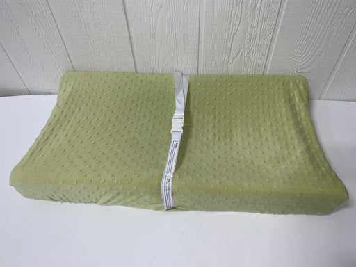 used BUNDLE Changing Pad With Covers