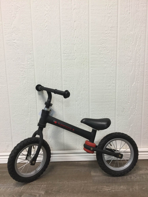 used Smart Gear Supersonic Featherweight Smart Balance Bike