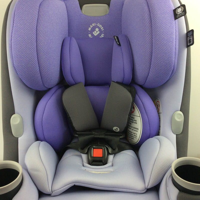 secondhand Maxi-Cosi Pria 3 in 1 Convertible Car Seat