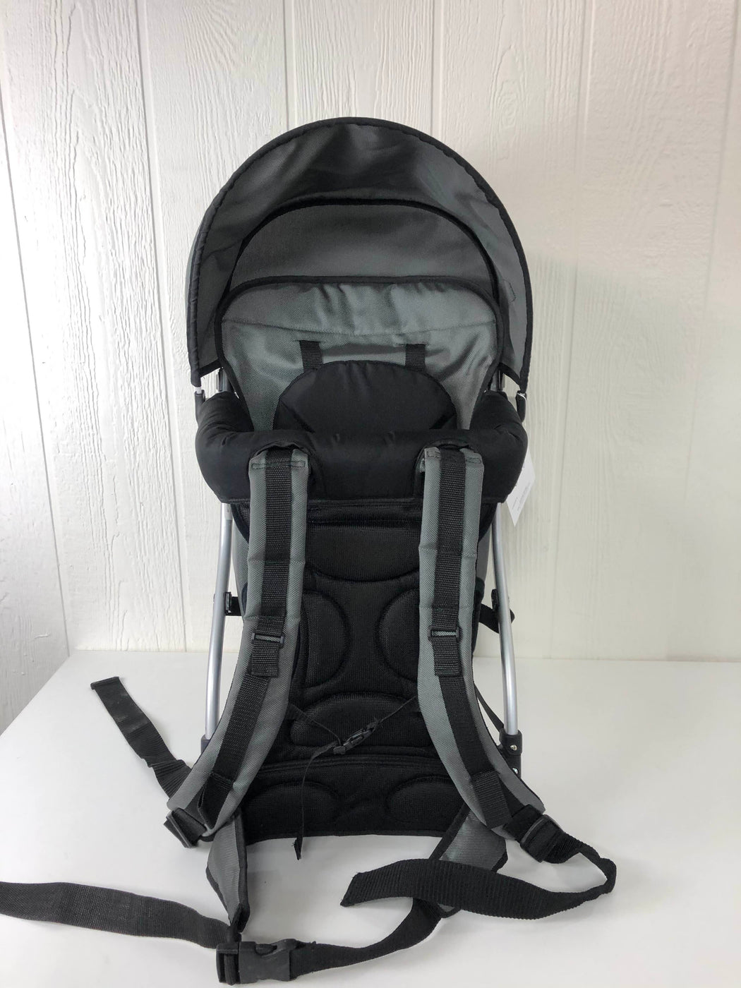 secondhand Chicco Smart Support Backpack