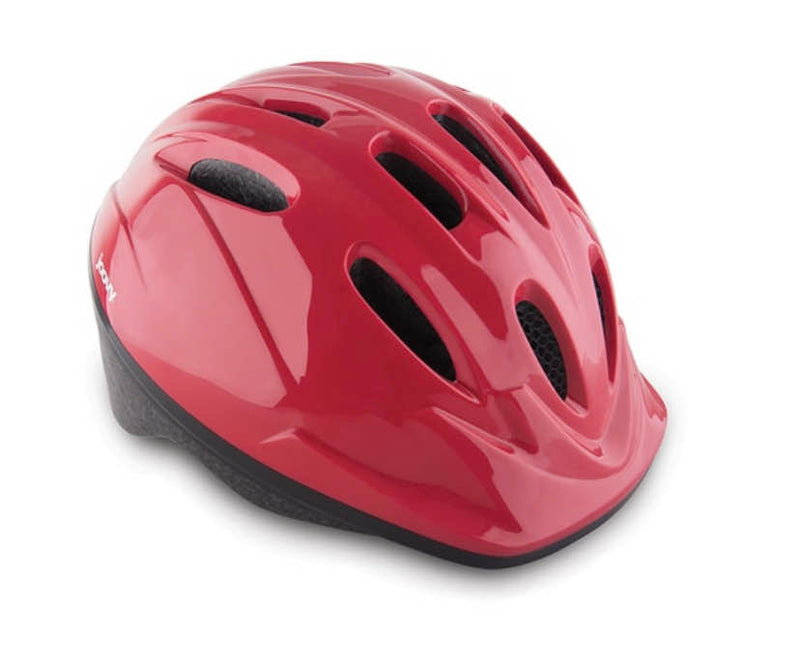 used Joovy Noodle Helmet Red