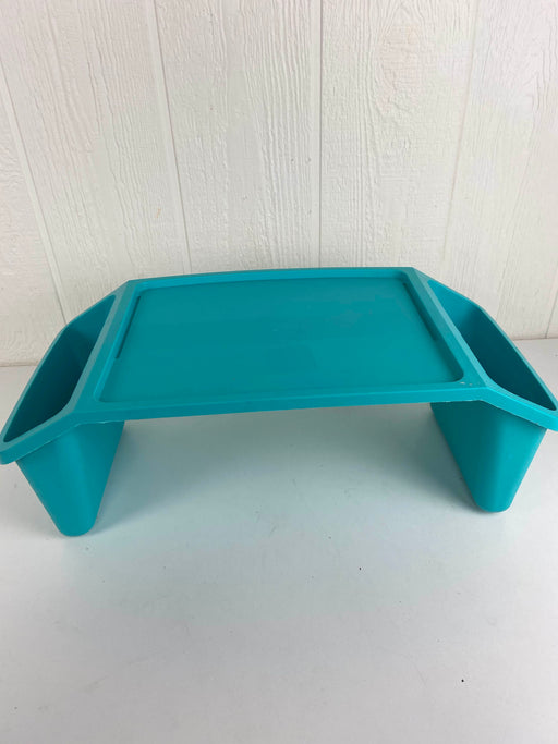 used Kids Lap Tray