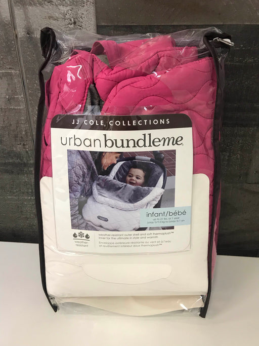 JJ Cole Urban BundleMe, Infant