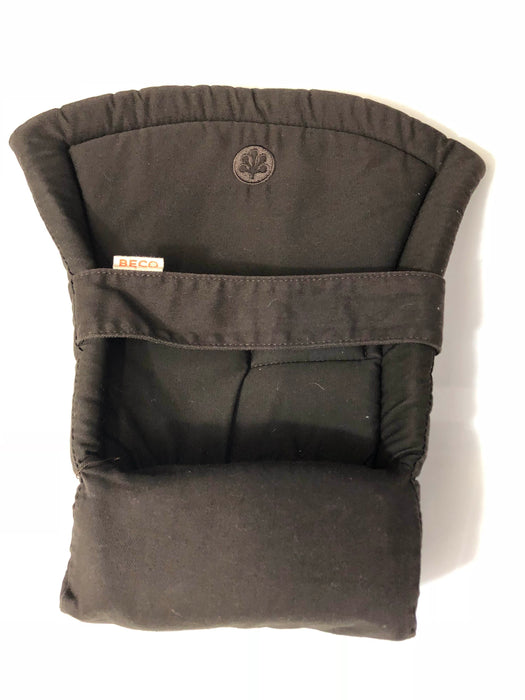 Beco Soleil Baby Carrier Infant Insert