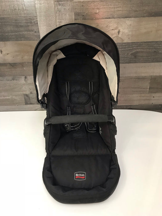 Britax B-Ready Replacement Seat