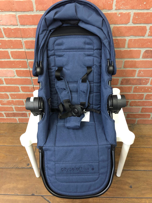 Baby Jogger City Select LUX Seat