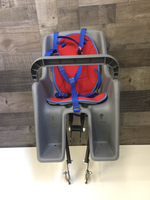 Bell Sports Cocoon 300 Bicycle Child Carrier
