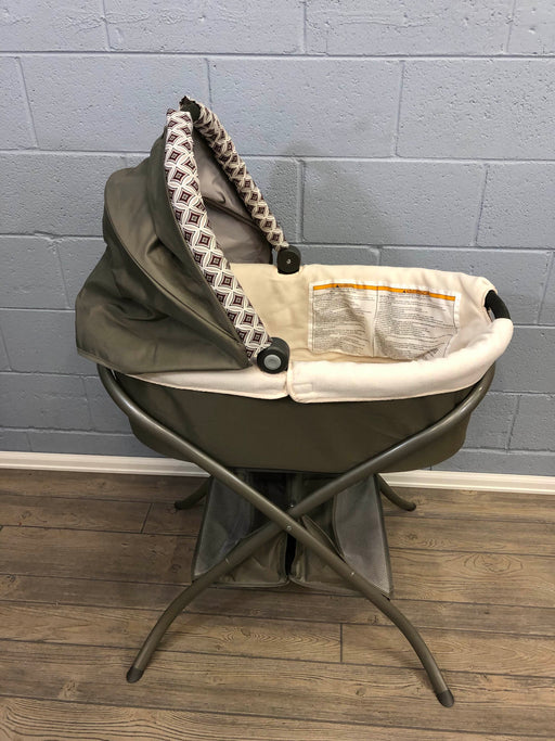 Graco Portable Bassinet