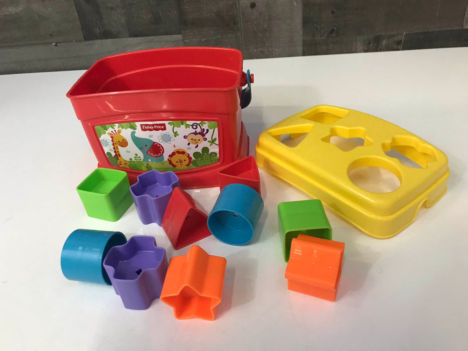 BUNDLE Fine Motor/ Problem Solving Toys