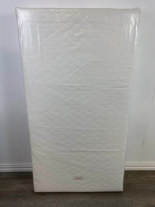 used Babyletto Crib Mattress