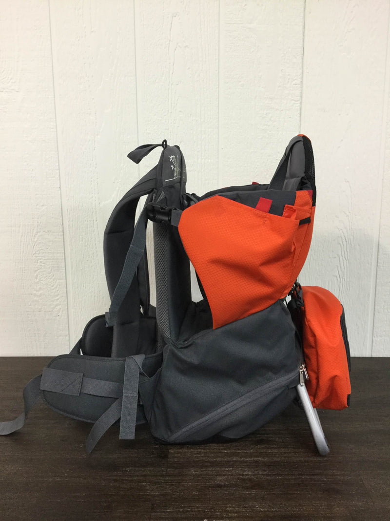 used Backpacks Carriers