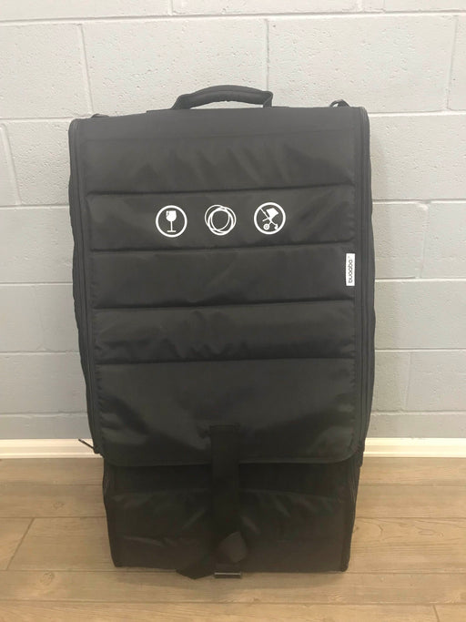 used Bugaboo Comfort Transport Bag