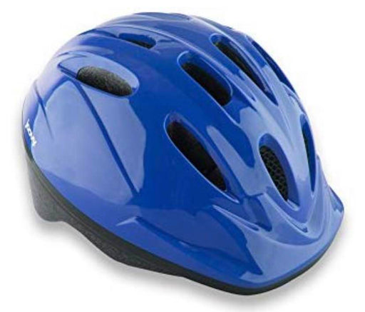 used Joovy Noodle Helmet Blueberry