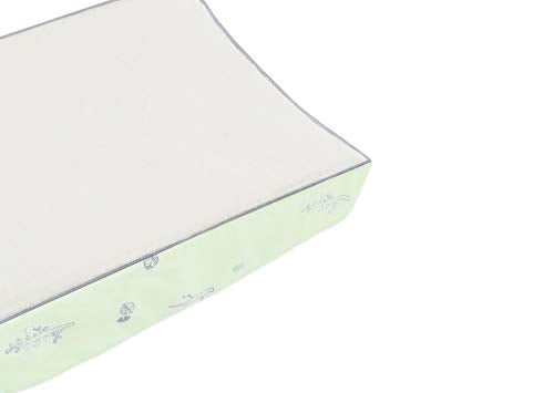 Babyletto Changing Pad Cover