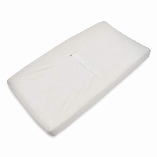 American Baby Organic Changing Pad Cover
