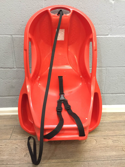 used TSL Outdoor Didoo Sled