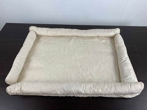 used Stokke Home Changer Mattress