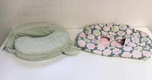 secondhand My Brest Friend Nursing Pillow