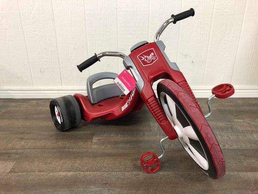 used Radio Flyer Big Flyer