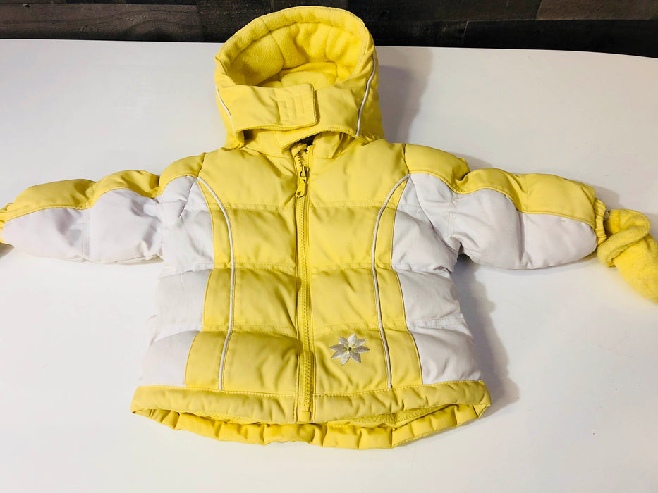 BUNDLE Baby Outerwear