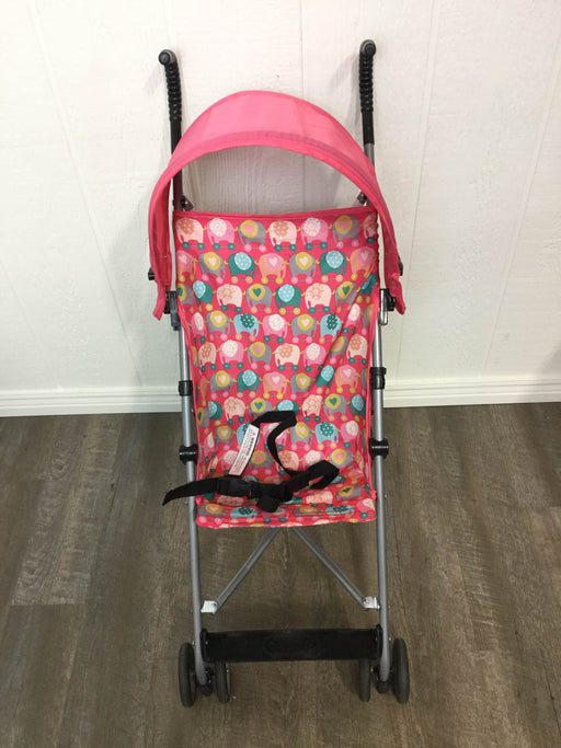 used Travel Strollers