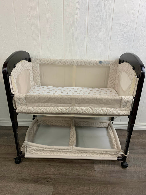 used Arms Reach Cambria Co-Sleeper