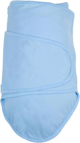 Miracle Baby Miracle Blanket Swaddle