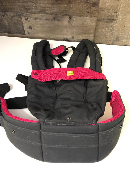 used Lillebaby Complete Baby Carrier