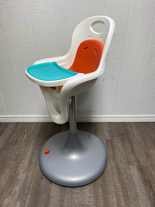 used Boon Flair Highchair