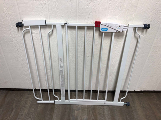 used Regalo Easy Step Gate