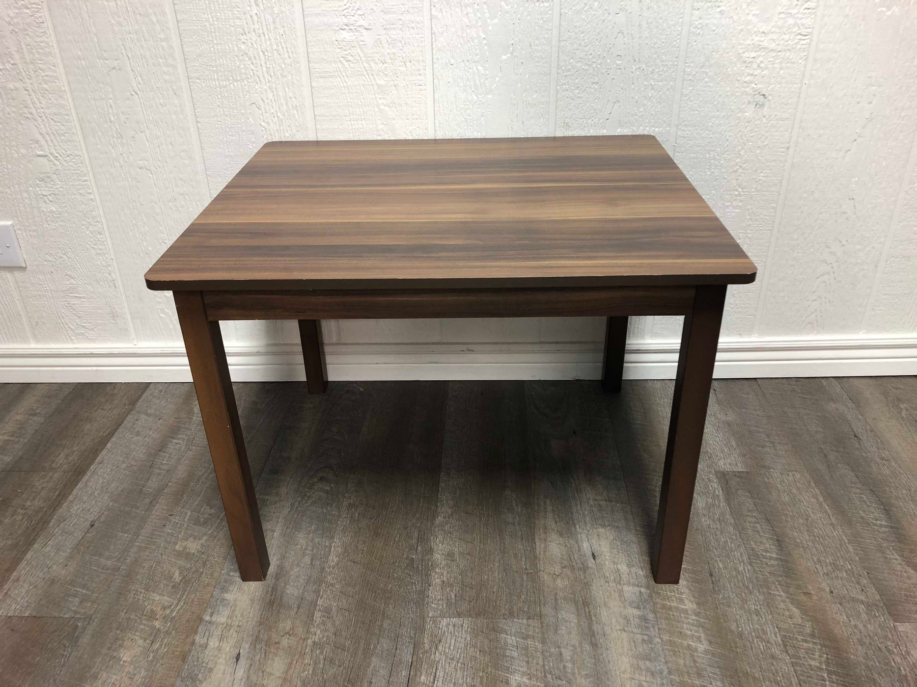 used Side Table