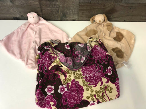 used BUNDLE Infant Travel Accessories