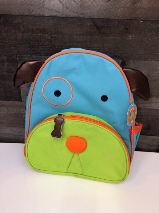 Skip Hop Preschool Backpack