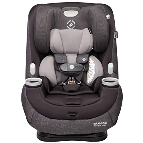 secondhand Carseat