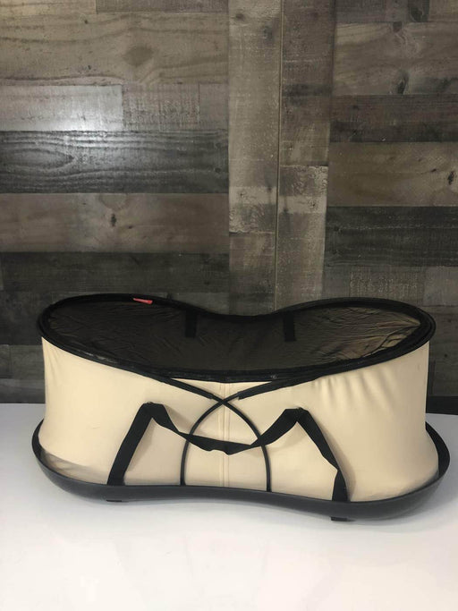 Phil & Teds Nest Portable Bassinet