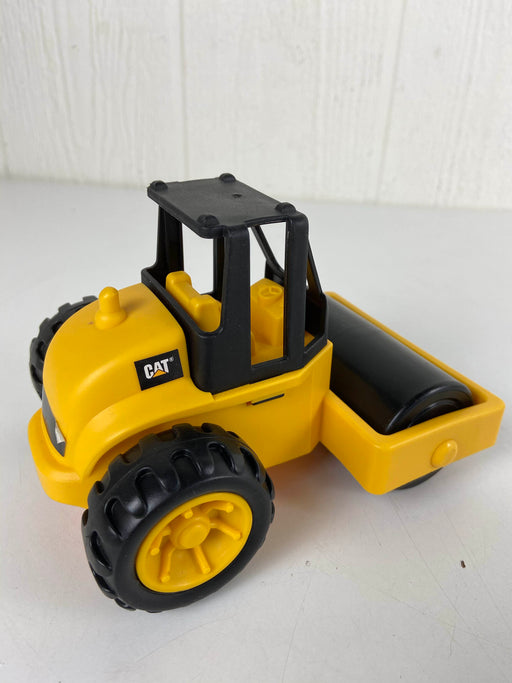used Catepillar Construction Toy 6in
