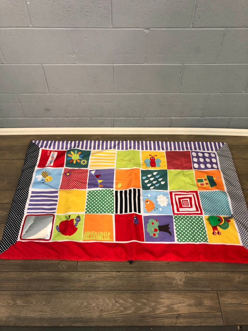 Mamas & Papas Activity Floor Mat - Babyplay