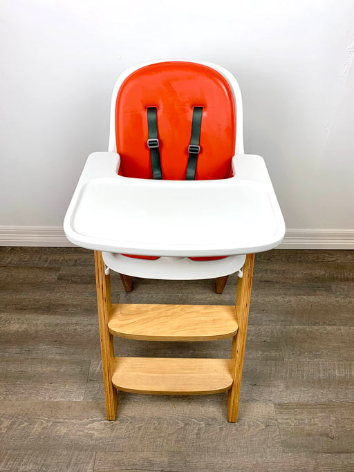 used Oxo Sprout High Chair