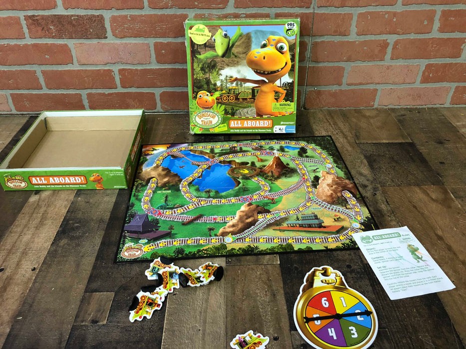 BUNDLE Board Games
