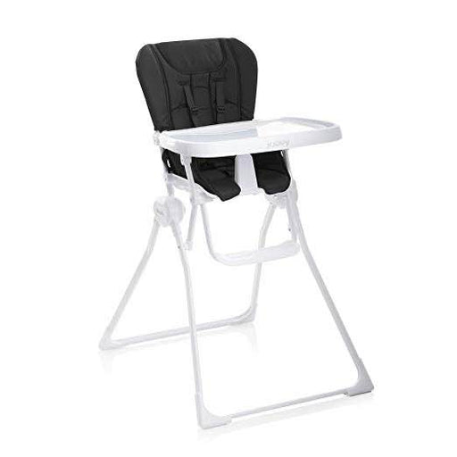 used Joovy Nook High Chair, Black