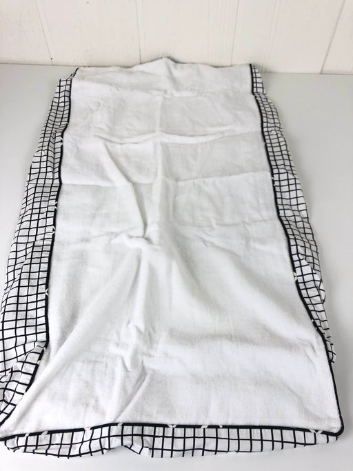 used Babyletto Changing Of Cover