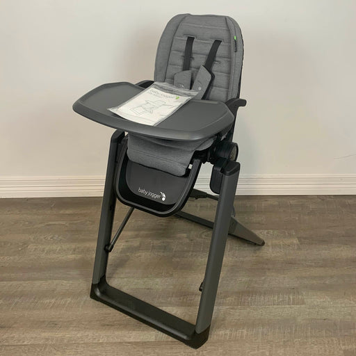 used Baby Jogger City Bistro High Chair