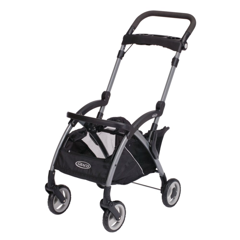 Graco Car Seat Carrier Stroller