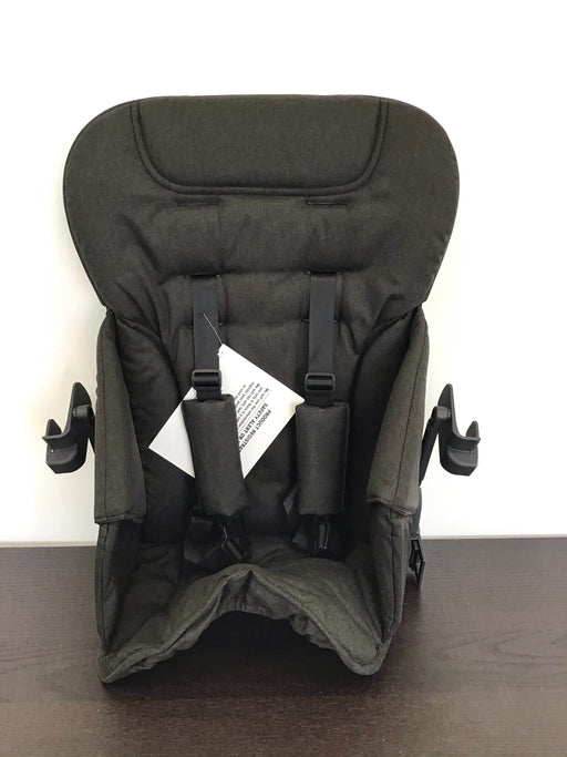 used Joovy Caboose S Rear Seat