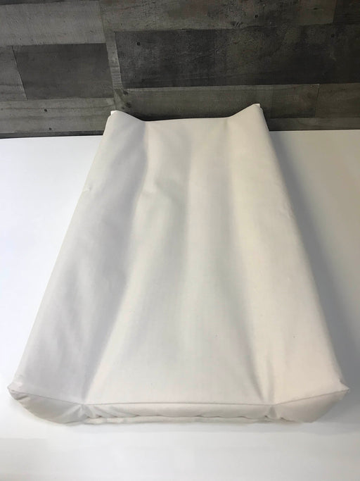 Naturepedic Organic Cotton Changing Pad