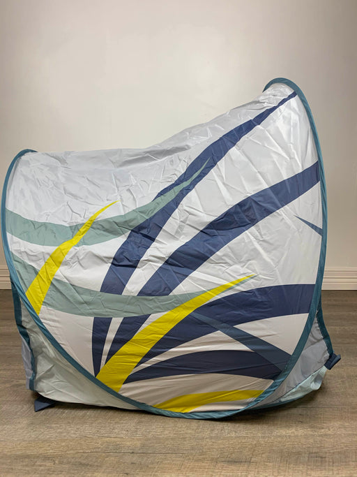 secondhand BabyMoov Anti-UV Tent