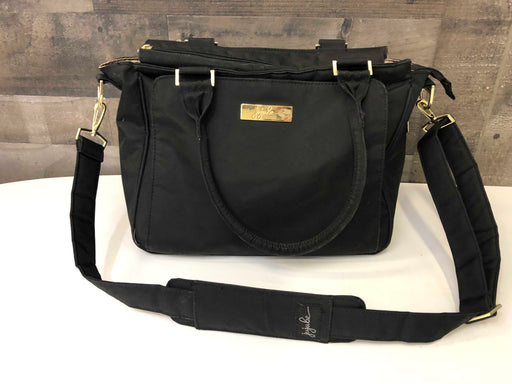 Ju-Ju-Be Messanger Style Diaper Bag