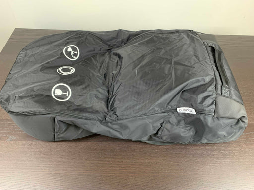 used Bugaboo Transport Bag