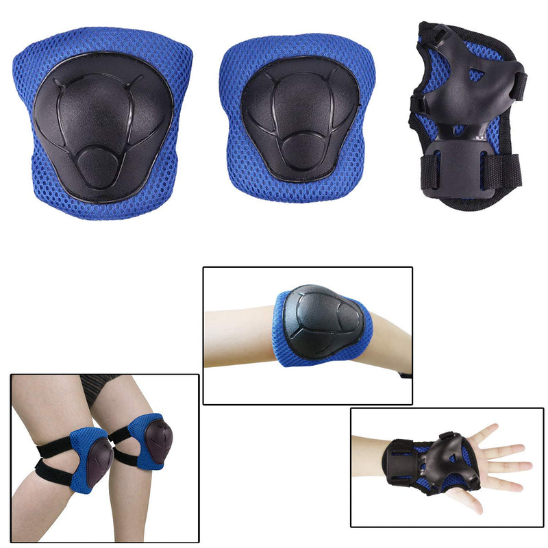 Bosoner Youth Protective Gear