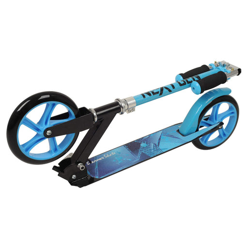 NextGen Denver Skate Scooter